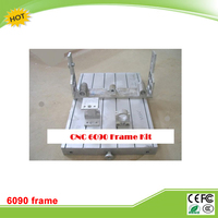 RU Duty Free Cnc Frame 6090 DIY Cnc Router Kits Cnc Rack 6090