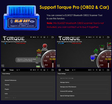 Popular Obd2 Monitor-Buy Cheap Obd2 Monitor lots from China