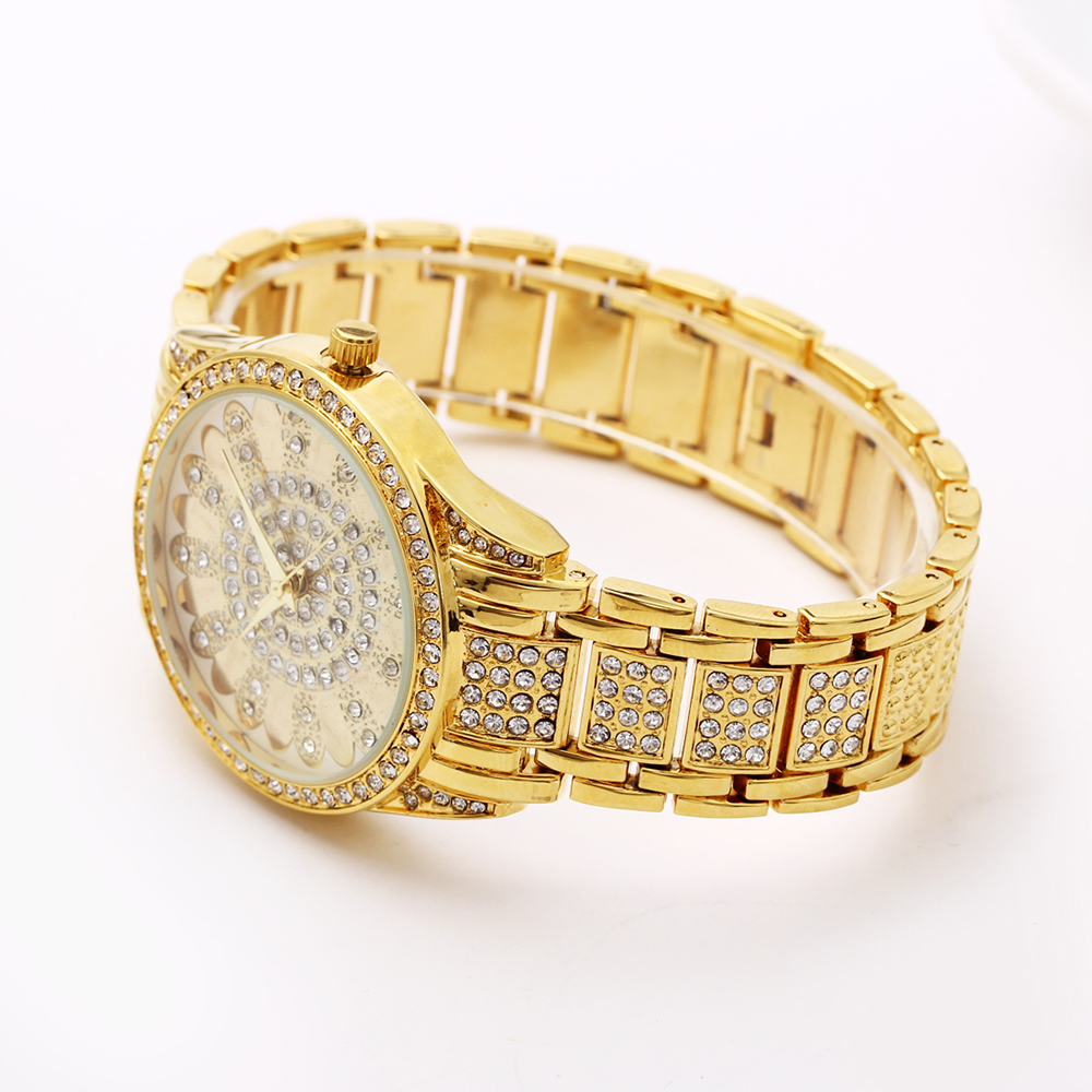 Very well and pretty watch best gift fast shipping excellent workmanship statement watches for women big discount sale in Women 39 s Watches from Watches