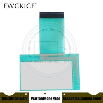 NEW Panelview 550 2711-B5A10 2711-B5A20 2711-B5A16L1 HMI PLC touch screen panel membrane touchscreen