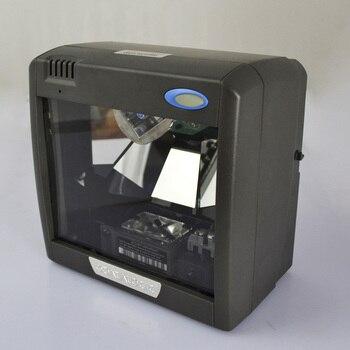 (Utilisé) pour Datalogic Magellan 2200VS plate-forme de numérisation laser