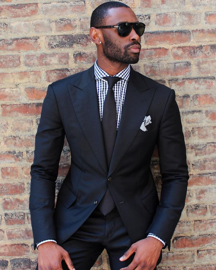 Latest Coat Pant Designs Black Wedding Suits For Men Formal Custom