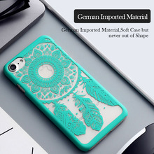 hot sale online 03b5e 88fac Buy zte kis 3 case and get free shipping on AliExpress.com