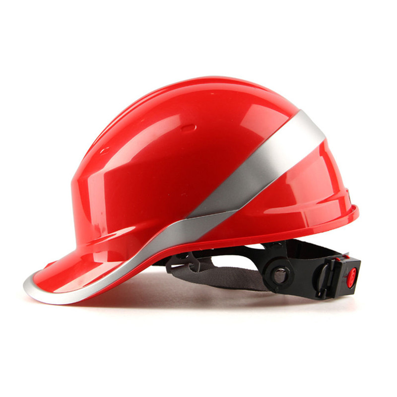 Arbeiten Im Freien Sicherheit Helm Abs Schutzbrille Capacete Harte Hut Bau Arbeits Gebäude Sicherheit Helm Schutzhelm