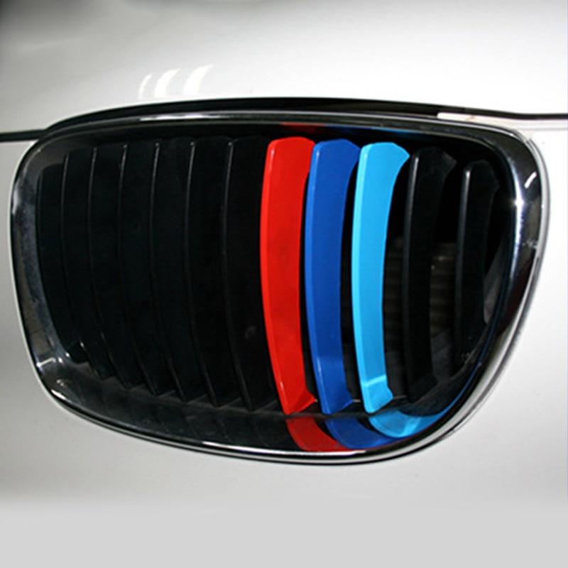3 Pcs Bmw Stripes Stickers Dskei Com