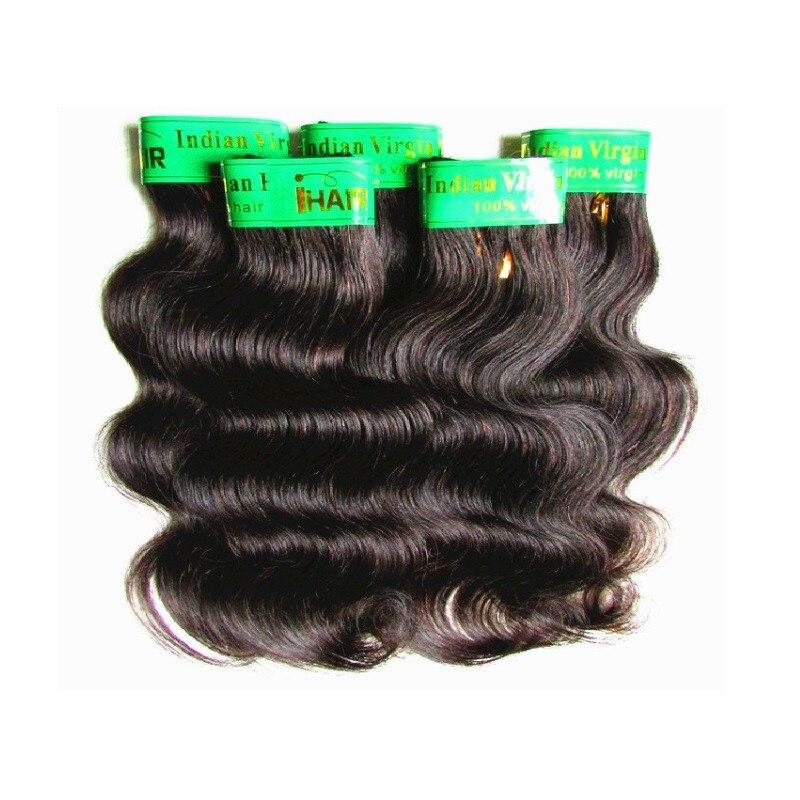 Индийские волосы для наращивания отзывы