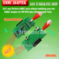 emmc-adapter-for-riff-box