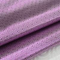 CF63 1 Yard Lame Yarn 3D Purled Silk Brocade Fabric Cheongsam Clothing DIY Fabric For Sewing Lace Fabric Jacquard Cloth Fabric
