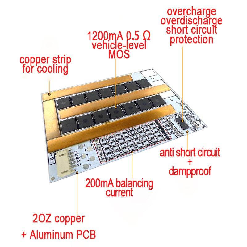 Manhua 630A CVS 630F короткого замыкания Prote 440V Защита от перегрузки литой корпус автоматический выключатель - 4