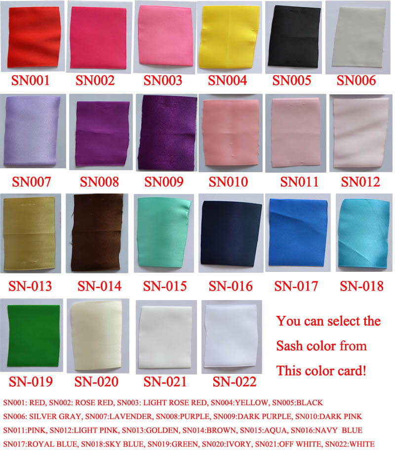 Handmade Pink Lined Crochet Top Tutu Dress Patterns With Black Sash