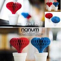 Humidifier Korea Nanum Love Pot