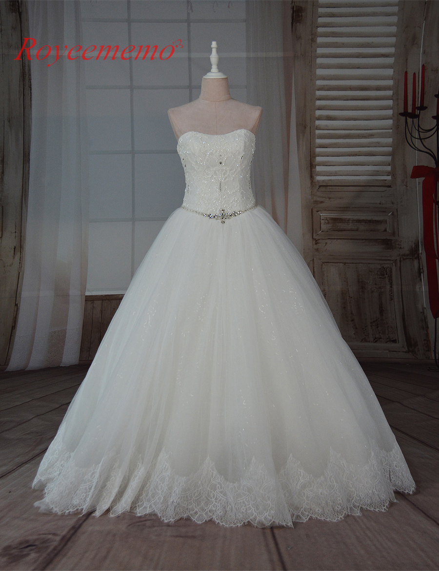 Compare Prices on Wedding Gowns Sales- Online Shopping/Buy Low ...
