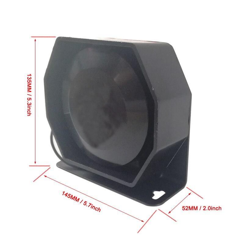 GN-BX24059-01