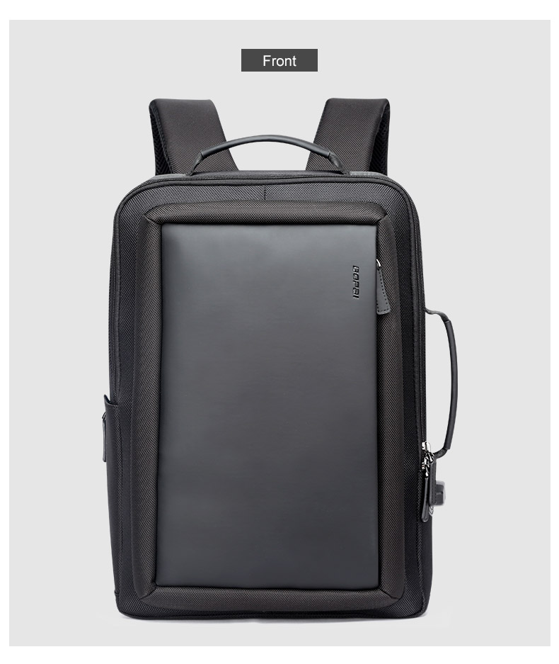 School Bag Leather Discount 20