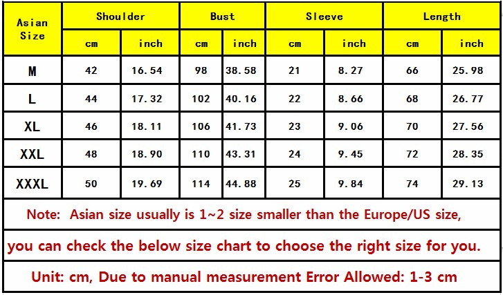 Men's personality Popular shirt brand short-sleeved fashion stitching men's dress shirt new 17 social Camisa Slim burst XXXL 3