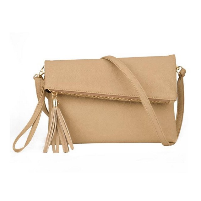 Women Sling Crossbody Bag