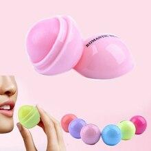 Украсить вкус protector бальзам сладкий косметические губы помада губ мяч принадлежности