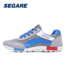 New Cushioning Running Shoes For Men Colorful Sports Shoes Autumn Sneakers Men Athletic Shoes 082536