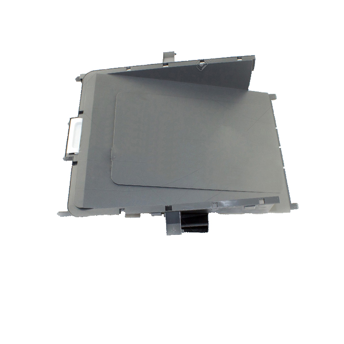 original RM2-0044-000CN for HP  M552/552/577 printer paper tray cover джон дэвисон рокфеллер как я нажил 500 000 000 мемуары миллиардера