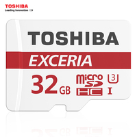 Genuine Original Color Limited Edition SD C016GR Micro SDHC Memory Card 48M S 16GB Best Quality