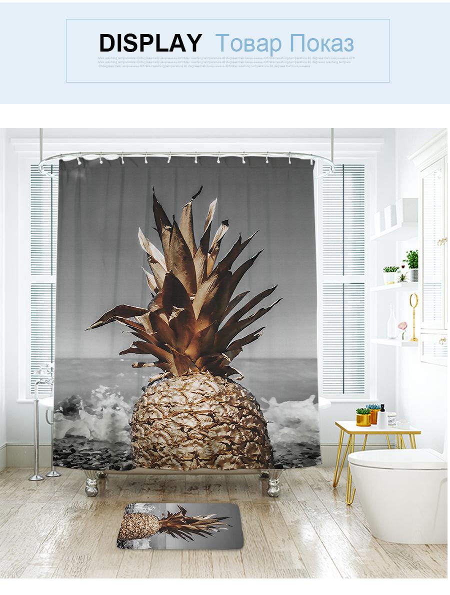 shower curtain (10)