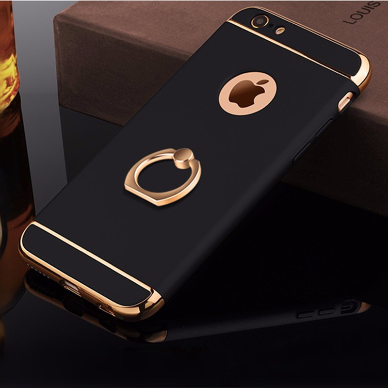 discount 6S Ring Cases