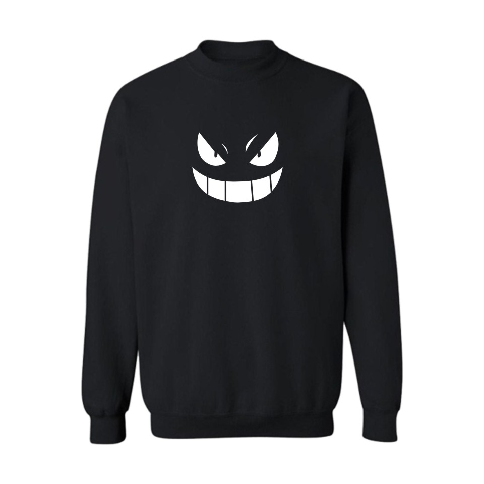 Bulbasaur Pokemon Go 4XL Black Sweatshirt Outerwear Brand in Pocket Monster Hoodies Men Hip Hop Streetwear Long Boys