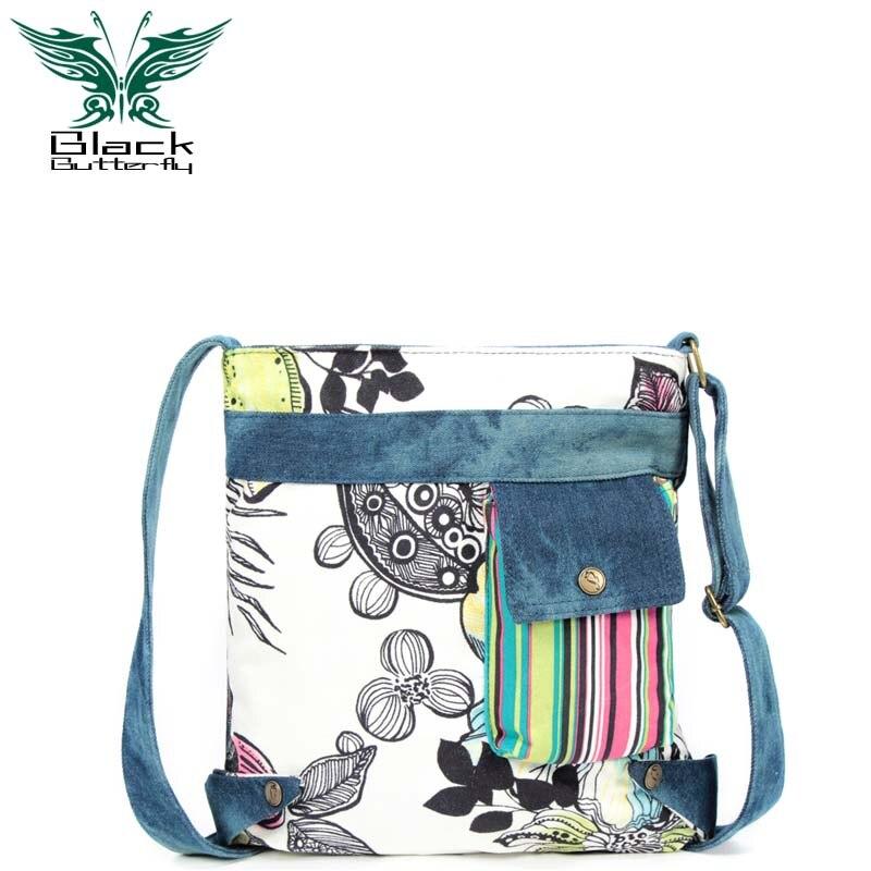ФОТО Daypack Special Offer Direct Selling Satchels New Handbag Satchel Leisure Bag 2016 Shoulder Female Korean Small Package Xiekua