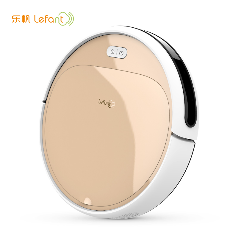Robot vacuum cleaner CAT 1300Pa  Power Suction Vacuum Cleaner with  Self-Charge  Remote Control Robot Aspirador 2017 new gift with uv lamp remote control lcd display automatic vacuum cleaner iclebo arte robotic aspirador