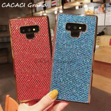 Glitter Phone Case For Huawei Mate 20 P20 Pro P10 Honor 10 Lite Case P8 P9 P10 Lite 2017 2016 2015 Y5 II Case Silicone Soft Cute