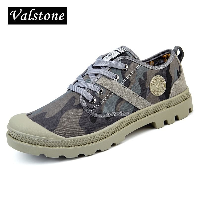 Valstone Women Low top canvas boots Hand made Martin Boots couples Worker Boots unisex lace up camouflage sneakers plus size 47 цена 2017