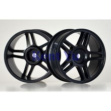 Wheel Rim HSP 1:10 Spare Parts For 1/10 RC NITRO Car 1:10 RC CAR PARTS 02113,For a variety of models
