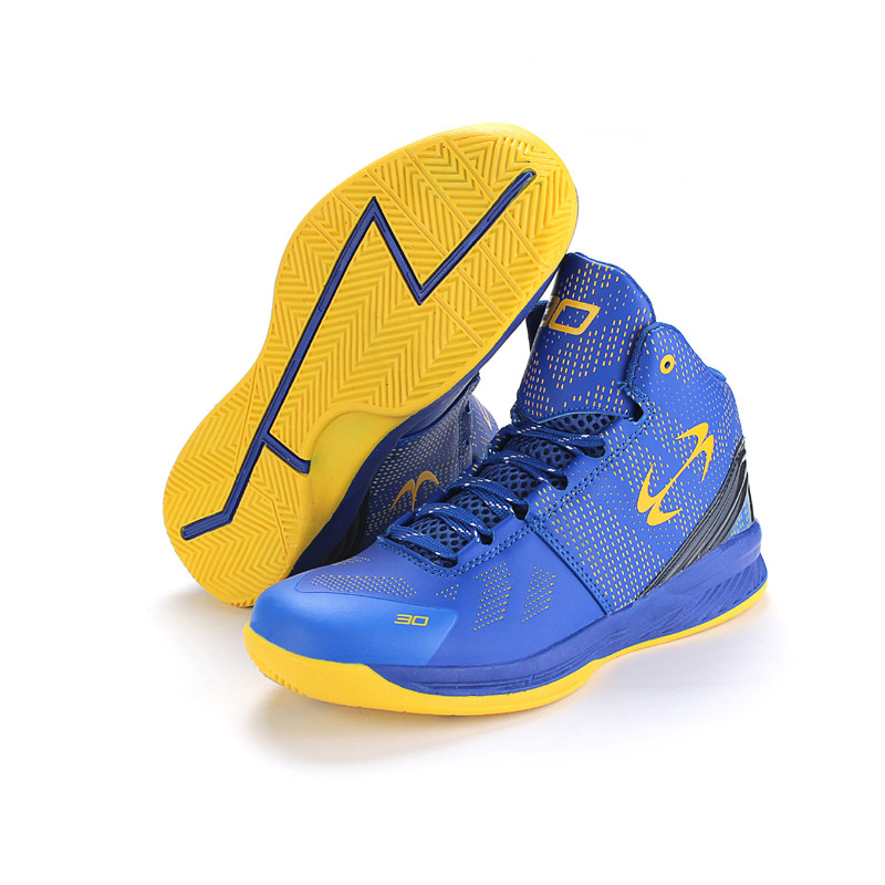 Hot Sale Kids' Sneakers basketball shoes damping Breathable men and women  sneakers Size 31 36-in Athletic Shoes from Mother & Kids on Aliexpress.com  ...