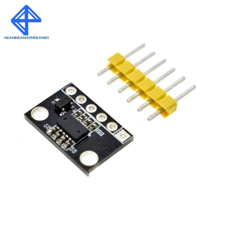 VL6180 VL6180X Range Finder Optical Ranging Sensor Module for Arduino I2C Interface 3.3V 5V gesture recognitionVL6180 VL6180X Range Finder Optical Ranging Sensor Module for Arduino I2C Interface 3.3V 5V gesture recognition