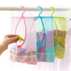 Storage-Bags Convenient Can-Be-Linked Multi-Purpose Practical And Hot-Sale High-Quality