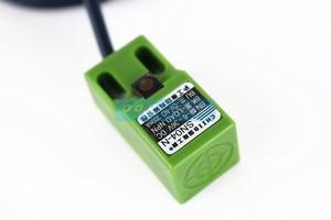 Inductive Proximity Sensor SN04-N SN04-N2 SN04-P SN04-P2 DC NPN PNP NO NC 4MM DC 6-36V Proximity Switch sensor SN04