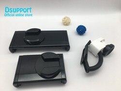 Dsupport OA-2S/OA-8/OA-8Z/OA-9/OA-9X tablet pc 7-10 cal akcesoria kompatybilny ze wszystkimi OA serii stojak pod PC lub tableta