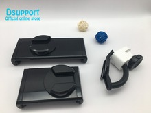 Dsupport OA-2S/ OA-8/ OA-8Z/OA-9/OA-9X tablet pc 7-10 inch Accessory Compatible with All OA Series tablet pc Stand oa java