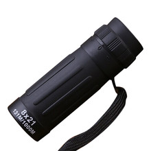 Top Quality 16 * 40 Mini High-Power Monocular Night Vision Telescope Mini Telescope binoculars hunting Hiking Concert telescope