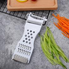 cooking utensils kitchen utensils Multifunction Kitchen Tools Cucumber Slicer Potato Grater Cookware