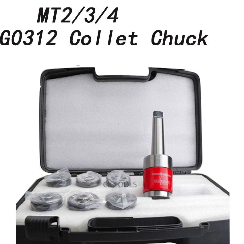 MTA2 MTA3 MTA4 MT2 MT3 MT4 Morse support G1224 Télescopique couple protection robinet porte-outil tension TER pince À Tarauder Flottants