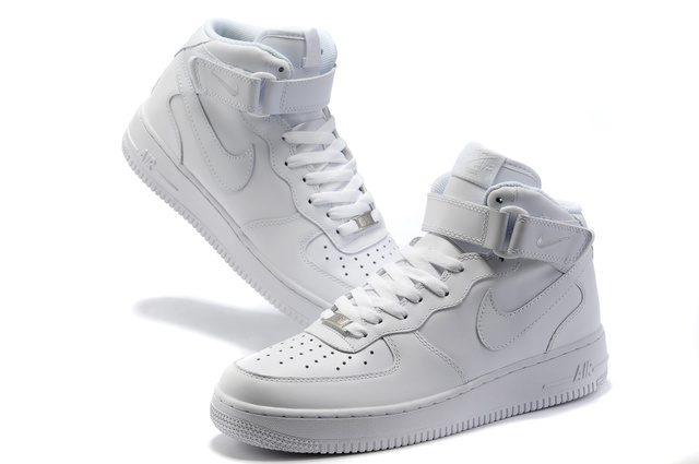 the best attitude be790 d485a Detail Feedback Questions about NIKE AIR FORCE 1 Unisex spor