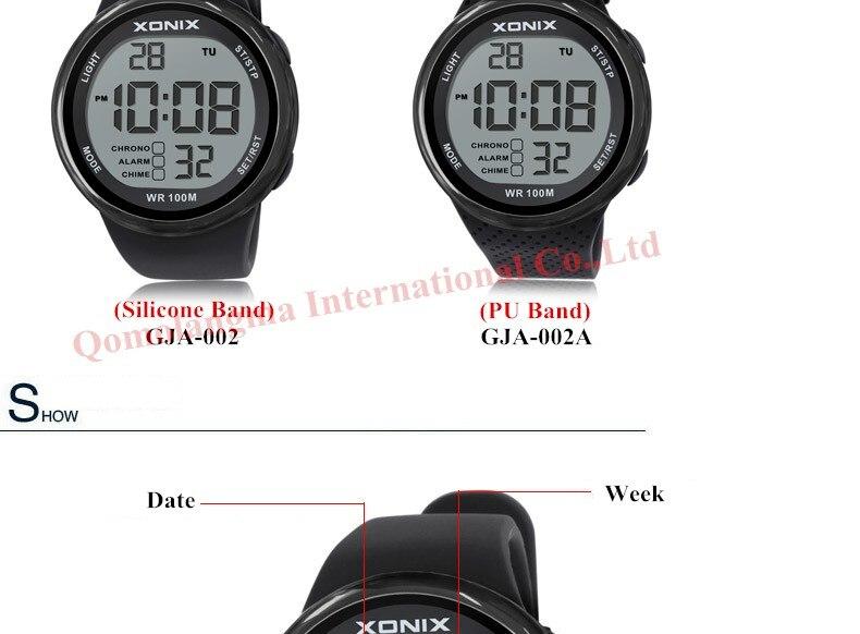 High Quality wristwatch