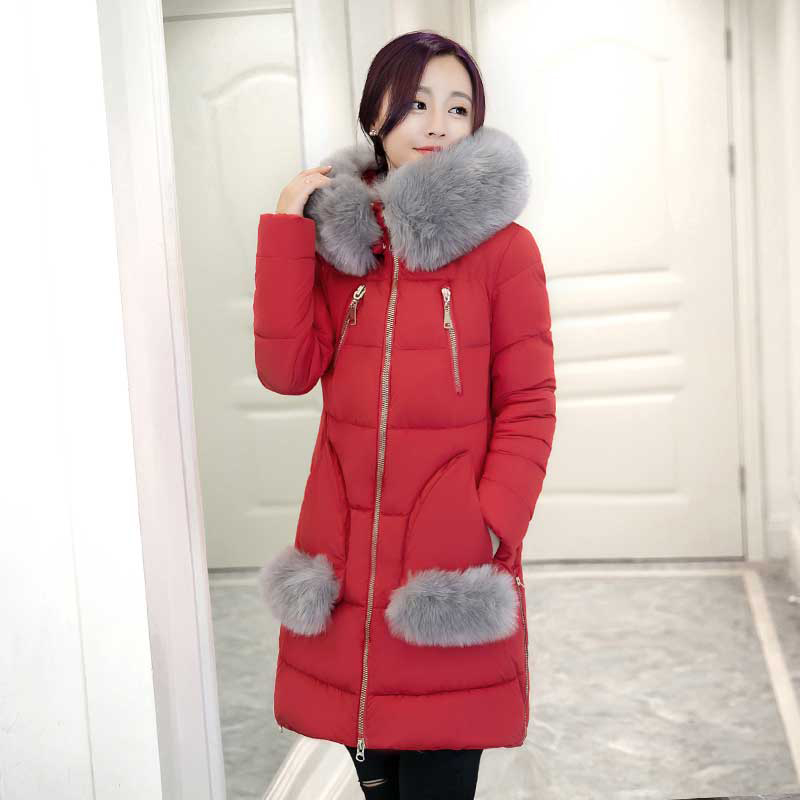 Add Winter Coats Promotion-Shop for Promotional Add Winter Coats