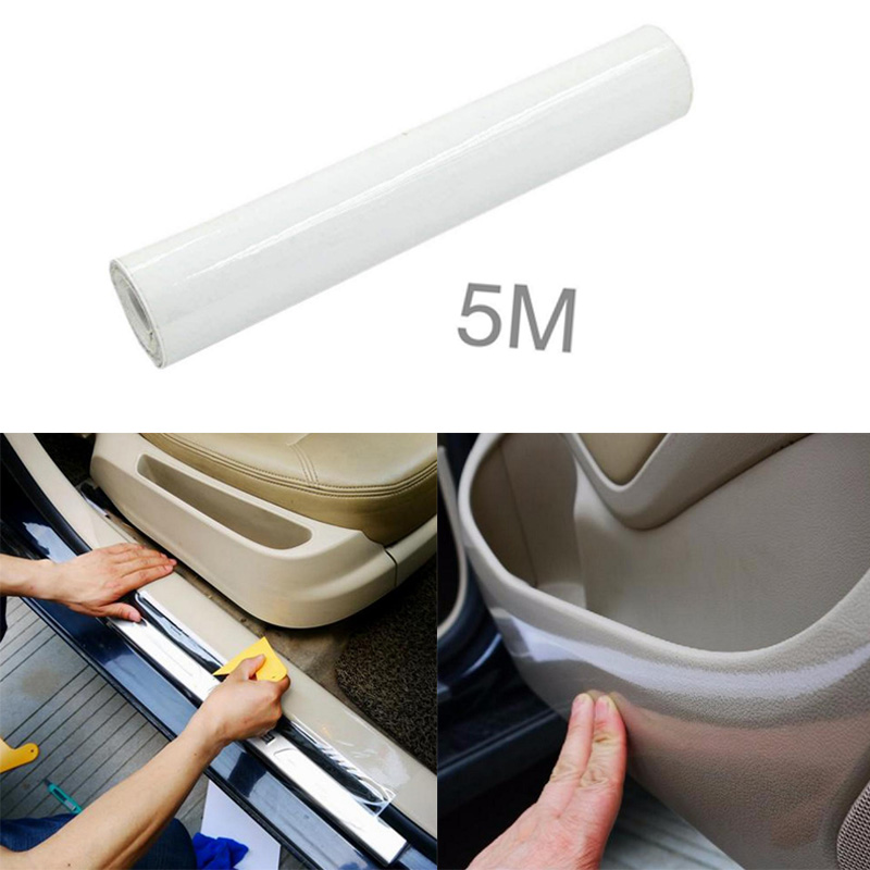 Online shopping for electronics fashion - Automotive interior protective film ...