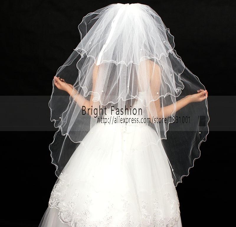 Online Get Cheap Wedding Accessories Store Aliexpresscom  Alibaba Group