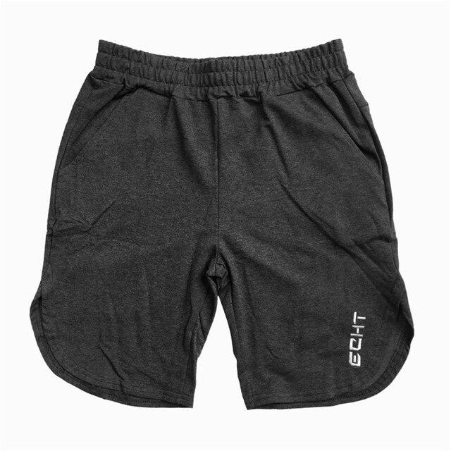 Calf-Length Fitness Fashion 4