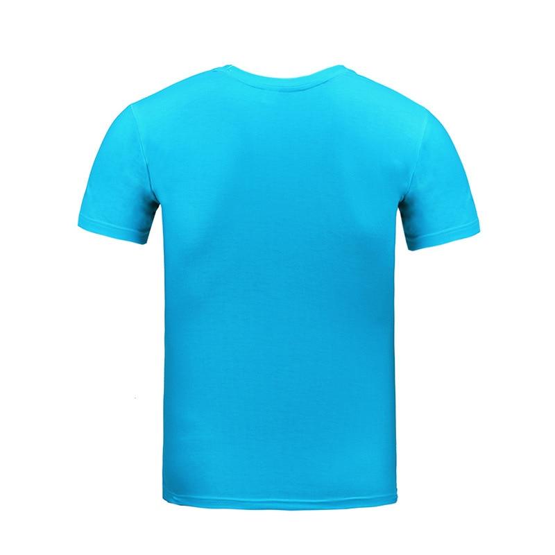 japanese shirt men men costumes i would prefer not lawyer space jam space jam la la land swat tactical oversize blouse G1653