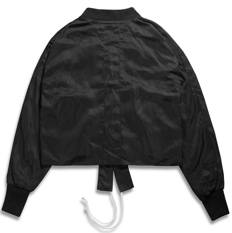 T-Shirtshock Felpa Cappuccio e Zip Uomo Nera DEC0071 Edizione Limitata Felpe con cappuccio Uomo