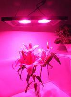 High Power 100w LED Grow Lights Bulb Grow Lights for Plant Lights IP67 Grow Lamp for Hydroponics Green House